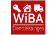 WiBA Dienstleistungs GmbH