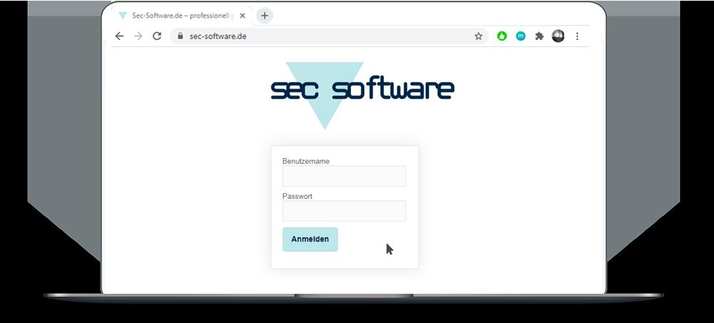 Sec-Software